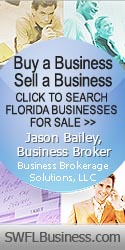 buy or sell a business -  florida businesses for sale